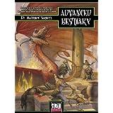 Advanced Bestiary