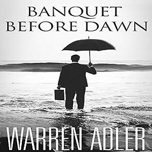 Banquet Before Dawn Audiobook