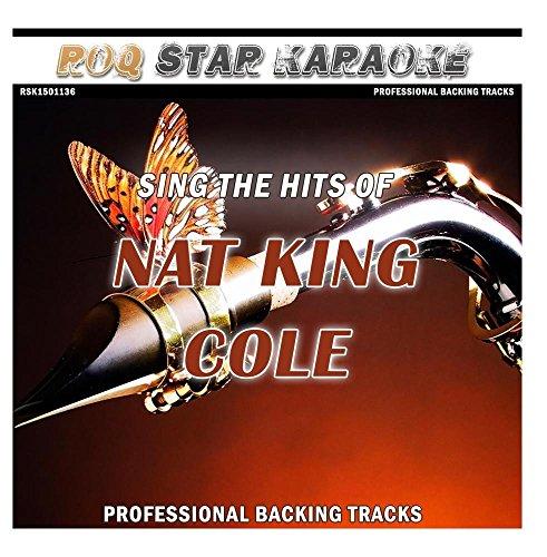 Karaoke - Nat King Cole ()