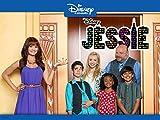 JESSIE Volume 5