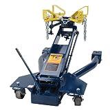 Hein-Werner HW93718 Blue Automotive Accessories