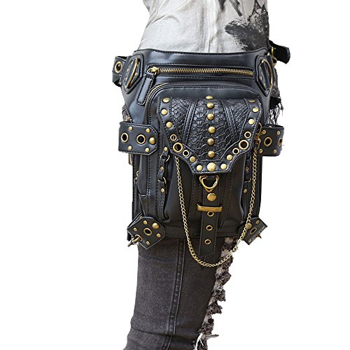Really Cool Messenger Bags - 9