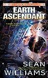 Earth Ascendant (Astropolis)