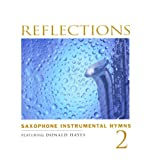 Reflections 2: Saxophone