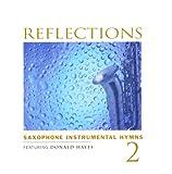 Reflections 2: Saxophone