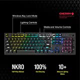 Corsair K60 RGB Pro Low Profile Mechanical Gaming