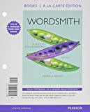 Wordsmith : A Guide to College Writing, Arlov, Pamela Sh and Arlov, Nick, 0321864417
