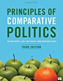 Principles of Comparative Politics Third Edition
