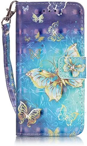 iPhone 8 plus,8p ケース 対応 本革 レザー手帳型スマホケース カバー 財布型 機能 耐摩擦 耐汚れ カードポケット 全面保護 人気