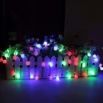 LED Cadena Luz