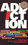 Addiction:The Brain Disease