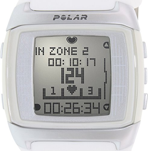polar-womens-heart-rate-monitor-ft60-whi-white-silicone-quartz-watch