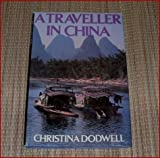 Traveller in China