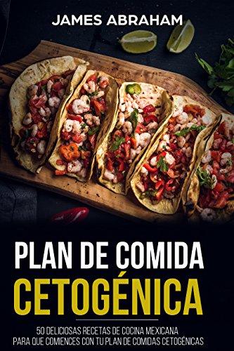 Cenas mexicanas para adelgazar