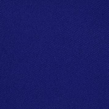 canvas fabric waterproof outdoor 600 denier outdoor indoor pu backing wr uv