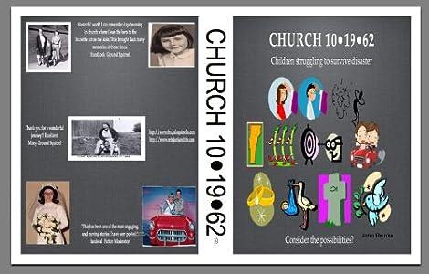 Church 10-19-62