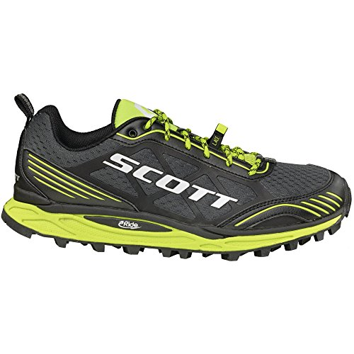 SCOTT KINABALU SUPERTRAC (44.5) Footaction Barato cOgznS8rO
