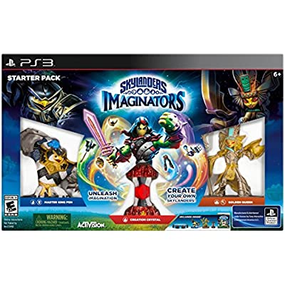 skylanders-imaginators-playstation