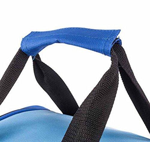 Outdoor Picnic Cooler Bag Sacchetto Di Ghiaccio Pranzo Sacchetto Più Freddo Borsa Portatile