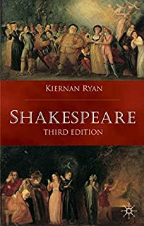Shakespeares comedies amazon kiernan ryan 9780333599327 books customers who bought this item also bought fandeluxe Images