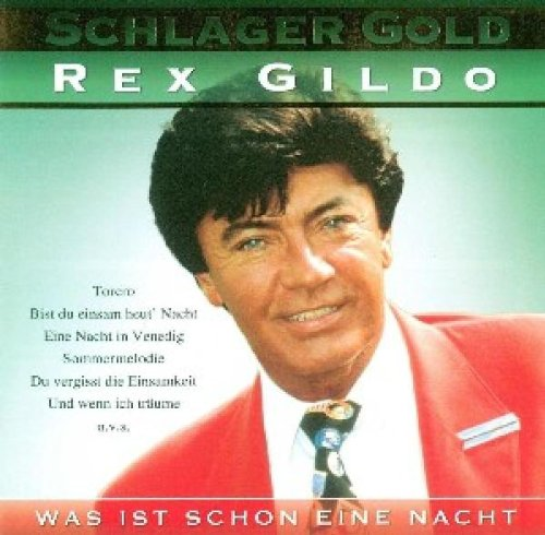 Schlagergold ebook