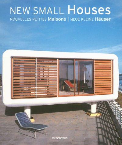 New Small Houses (Loft Series)