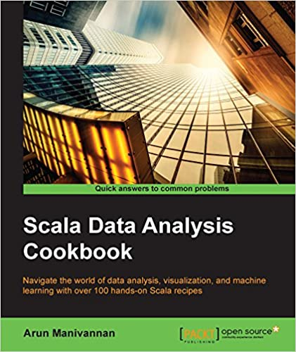 Amazon scala data analysis cookbook ebook arun manivannan scala data analysis cookbook 1st edition kindle edition fandeluxe Images