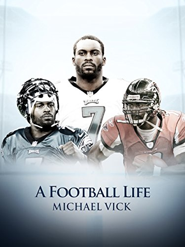 A Football Life - Mike Vick (Best Bow For The Money)