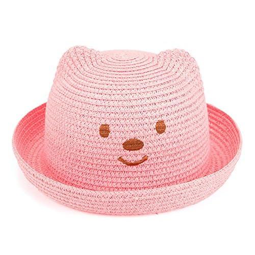 50% de descuento Westeng Sombreros de los Niños 5bd6271326d
