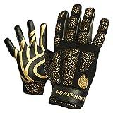 POWERHANDZ Striker Gloves Large
