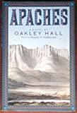Apaches, Oakley Hall, 0671506439
