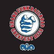 Greatest Hits: Grand Funk Railroad (Remastered)