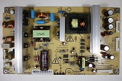 """42"""" 42AV500U PK101V0570I Power Supply Board Unit"""