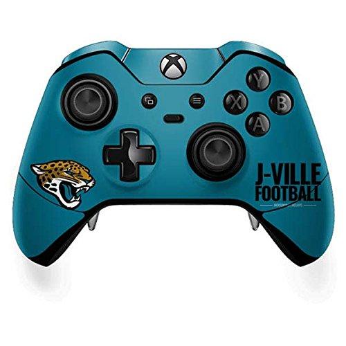Best jaguars xbox one controller list