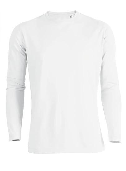 Arbeitskleidung & -schutz Arbeits T-shirt Basic Navyblau