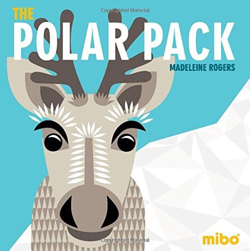 98fbd7e4cccf The Polar Pack (Mibo)