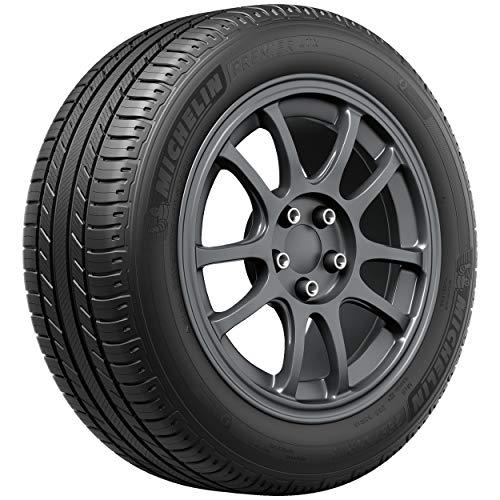 Michelin PREMIER LTX SL Tires Radial Tire-265/60R18 110T