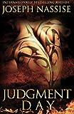 Judgment Day: An Urban Fantasy Mystery: Templar Chronicles