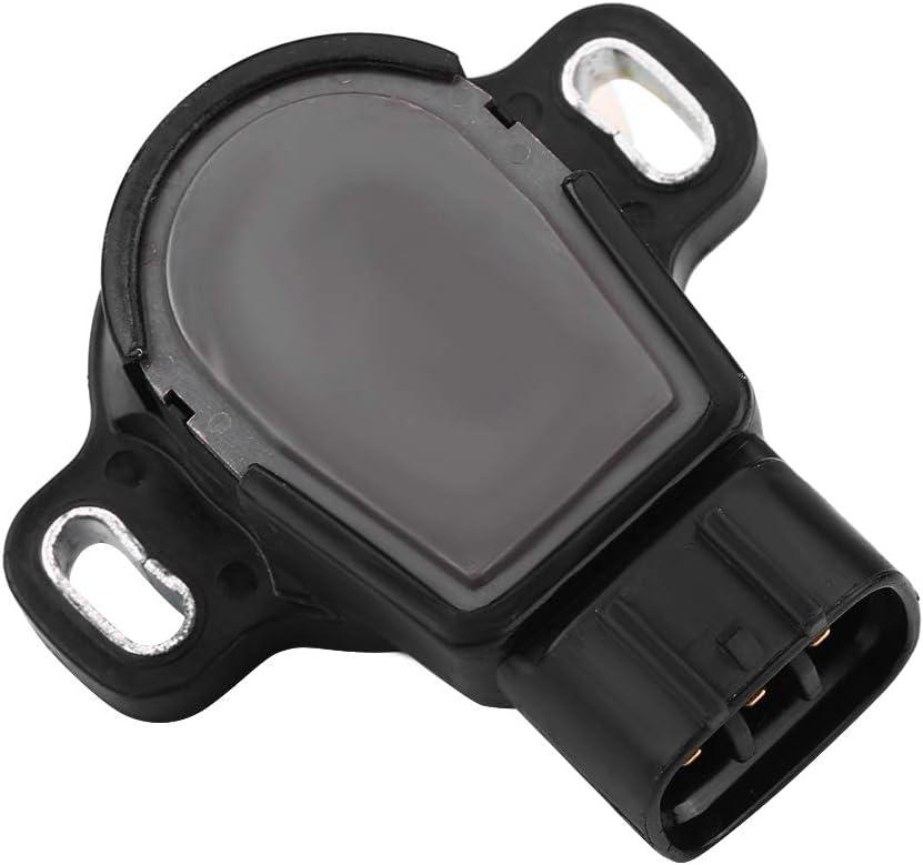 Suuonee Pedal Position Sensor,Accelerator Pedal Position Sensor for Toyota Corolla Scion 89281-47010
