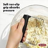 OXO Good Grips Stainless Steel Bladed Dough Blender