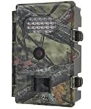 XIKEZAN HD Trail & Game Camera 8 MP / 12 MP 720P/1080P Motion Activated Wildlife Hunting Cameras with Infrared Night Vision