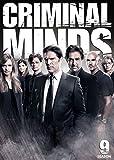 Criminal Minds: Season 9
