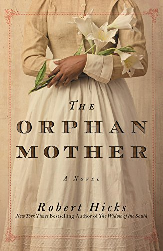 The Orphan Mother: A Novel