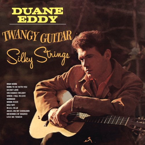 Duane Eddy - 20th Century Rock & Roll Artists - Zortam Music