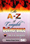 The A-Z of Complete Deliverance (English Edition)