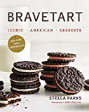 img - for BraveTart: Iconic American Desserts book / textbook / text book