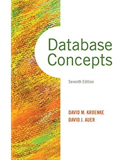 database concepts 8th edition online