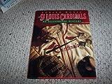 The St. Louis Cardinals, Donald Honig, 0138400261