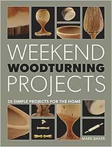 Woodworking Crafts Print Magazine Gmc Publications Ltd Best