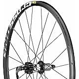 """Mavic Crossone 29"""" Mountain Wheelset"""